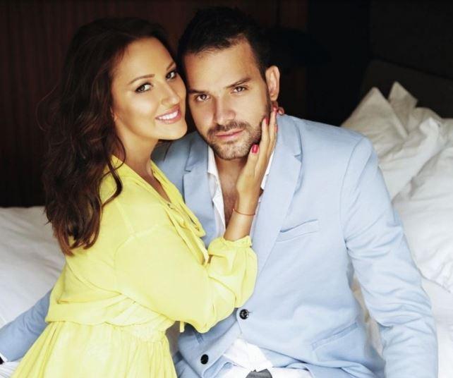 Гордата мајка му приреди вистинска бајка на својот наследник: Вака Александра Пријовиќ го изненадила совојот син за 2. роденден (ФОТО)