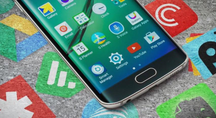 Четири опасни апликации кои веднаш треба да ги избришете од вашиот телефон