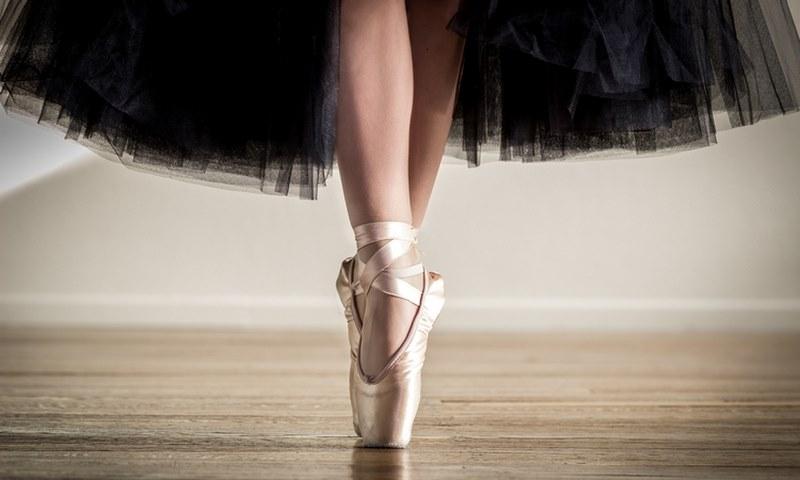 Тажна вест: Почина основоположникот на македонската балетска сцена