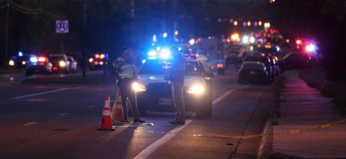 Над 20 загинати и 30 повредени во експлозија на автомобил-бомба