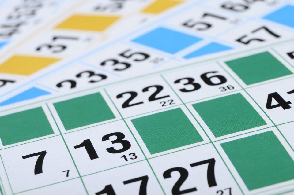 Најважните датуми за секој хороскопски знак во 2018 година