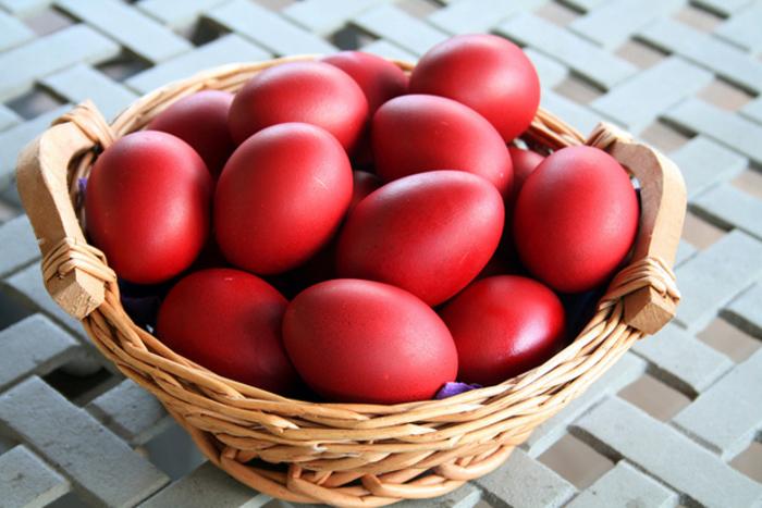 Колку е здраво јајцето?!