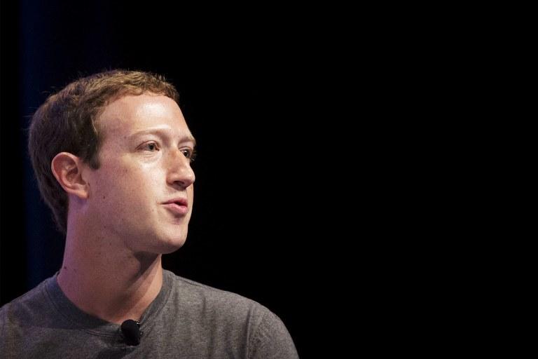 Цукерберг одби да одговара пред британскиот Парламент