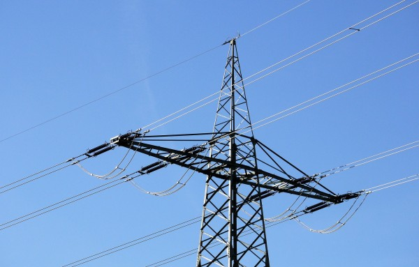 Милиони Бразилци без струја