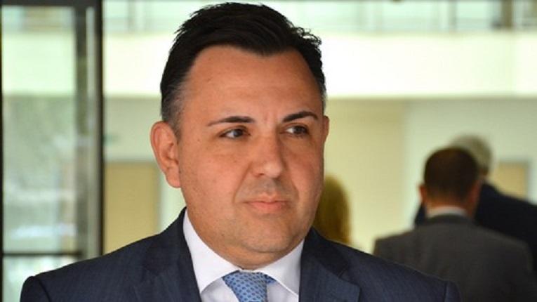 Делев: Владата на СДСМ води погубна политика за македонска економија