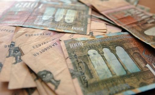 Фpлете ги овие работи од паричникот за да имате пари!