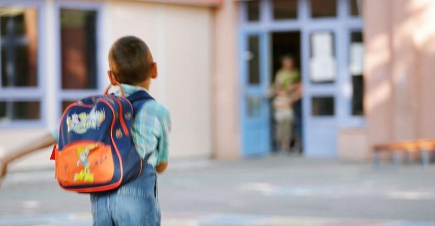 Можеби околу десет милиони деца ширум светот нема да се вратат на училиште поради коронавирусот