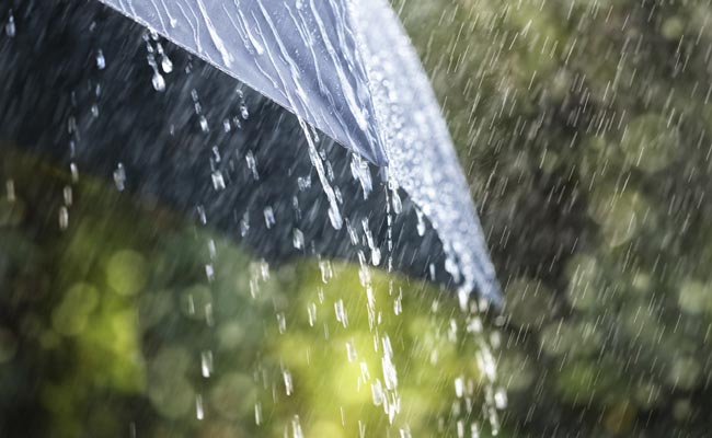 Пороен дожд и грмежи- еве какво ќе биде времето денеска во Македонија