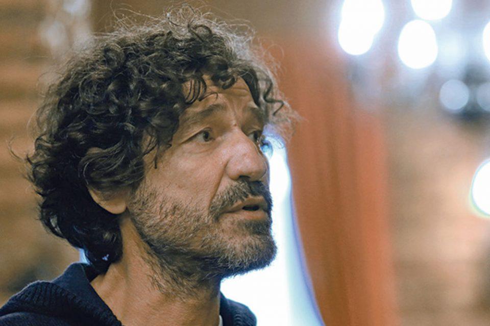 Познатиот српски актер се повлекува од глумата поради болест