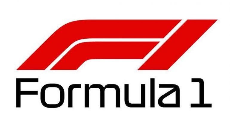 ВИДЕО: Формула 1 доби песна