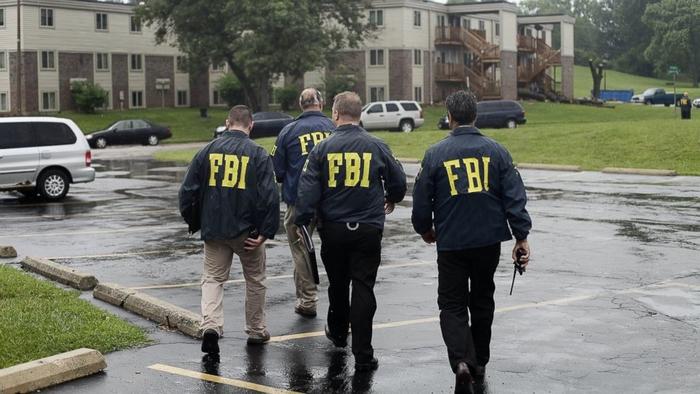 ФБИ со голема акција, уапсени 74 лица во различни земји