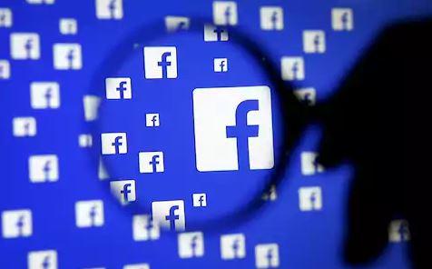 Фејсбук развива својa крипто-валута
