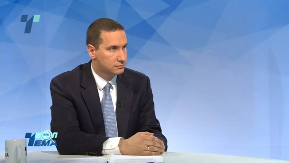 Ѓорчев: Неспособноста на оваа влада ја плаќаат сите граѓани