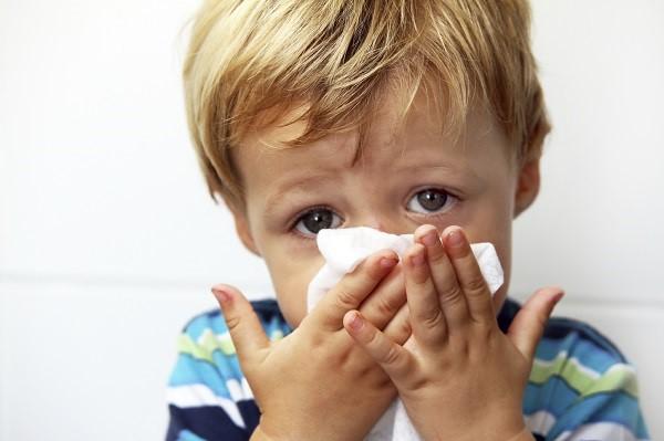 Најмногу се разболуваат децата Каква е состојбата со грипот во Македонија?