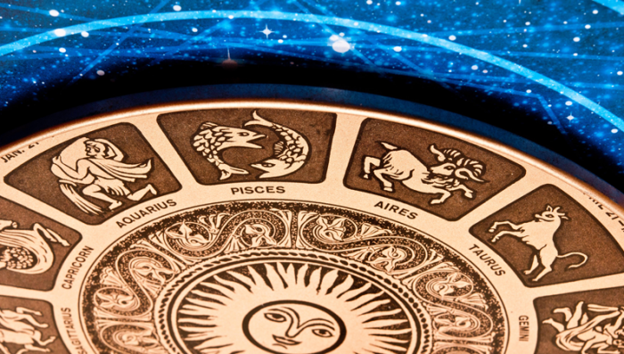 Ова е најдоминантниот хороскопски знак