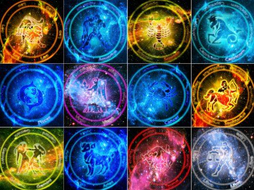 Љубовно разочарување, компромиси, важни одлуки- еве што ви носи хороскопот денеска
