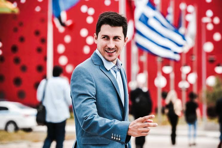 Ако партијата на Каменос не гласа за договор за името, Грција ќе оди на избори