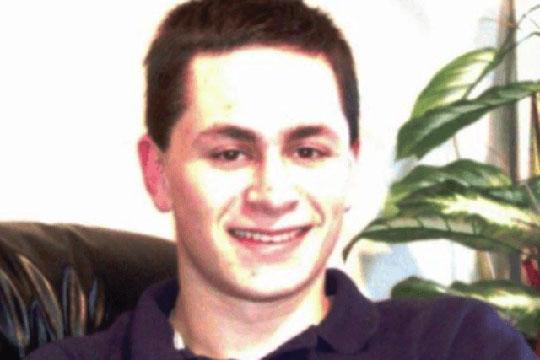 ФОТО: Објавен идентитетот на бомбашот од Тексас