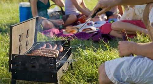 Нема пикник на отворено за 1 Мај: Не` очекува месец каков што не се помни од 1930-та година