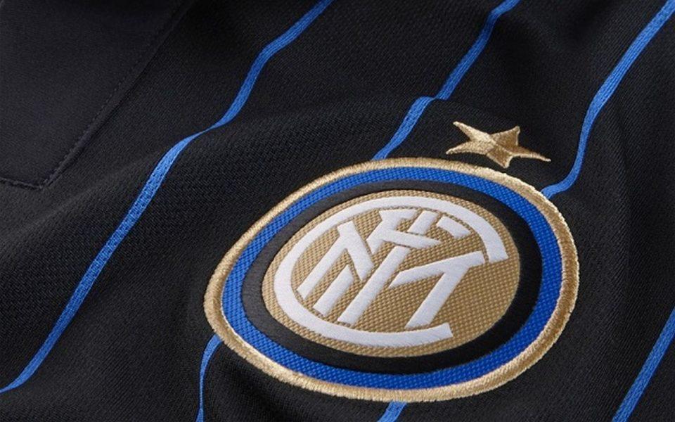 Интер ќе и нанесе втор удар на Рома