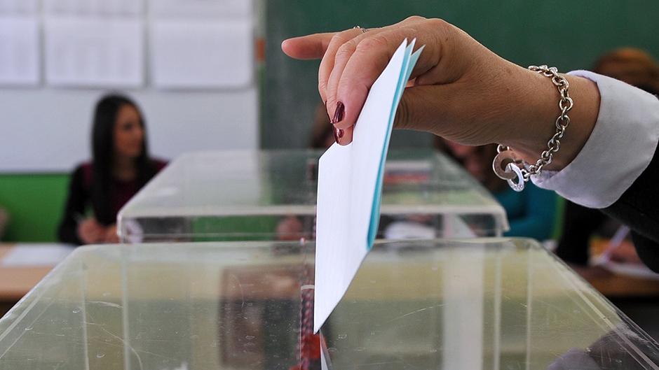 Локални избори во Бугарија: Политичката доминација на ГЕРБ на Борисов – Битка во втор круг за Софија