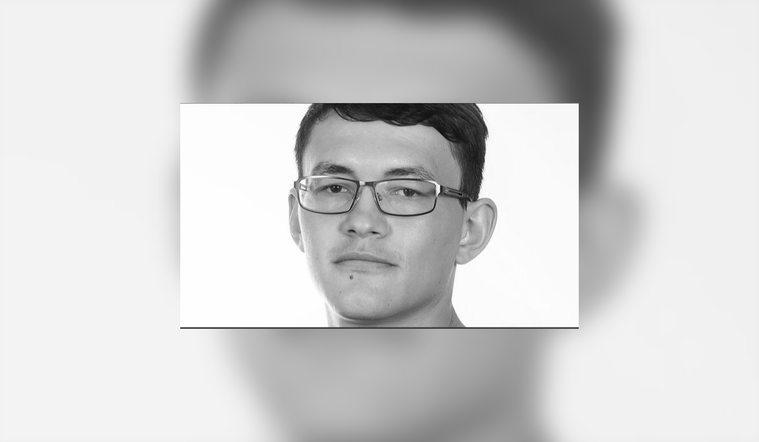 Уапсен осомничен за убиството на новинарот Куциак