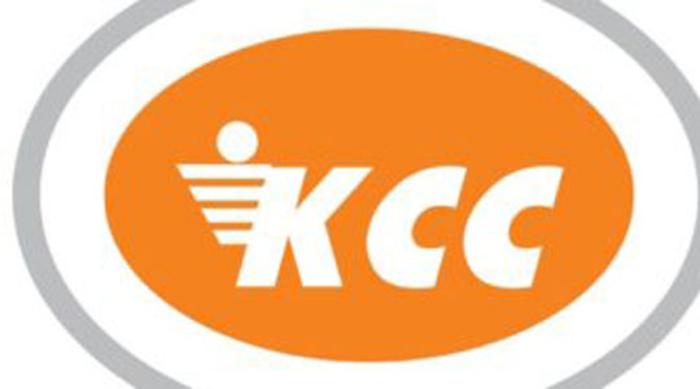 КСС бара минимална плата од 16.000 денари