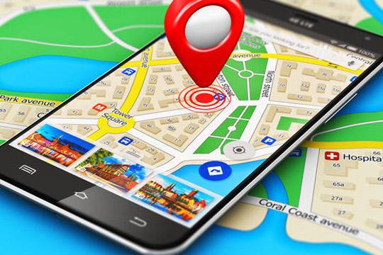 На Гугл Мапс ќе можете да дознаете и колку се чека нарачка во ресторан