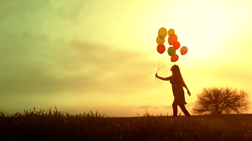 Луѓето родени во март се посебни: Ова се 10 причини зошто е тоа така