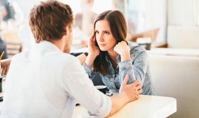 """Мажи, престанете да им ги давате овие """"комплименти"""" на жените"""