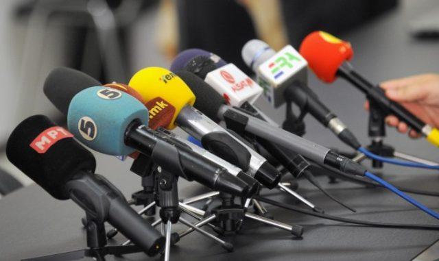 Јавна расправа во Собранието за измените на Законот за АВМУ