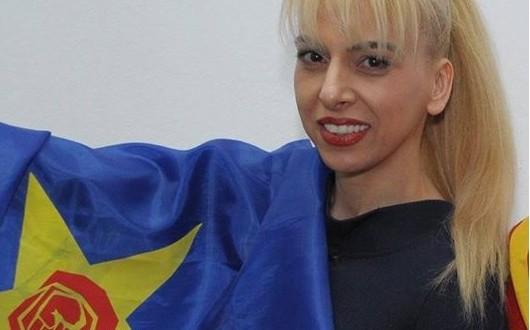 Мери Николова Буџаку: Дно од партизирана држава сме- начукавте кадри што не знаат ни нос да избришат