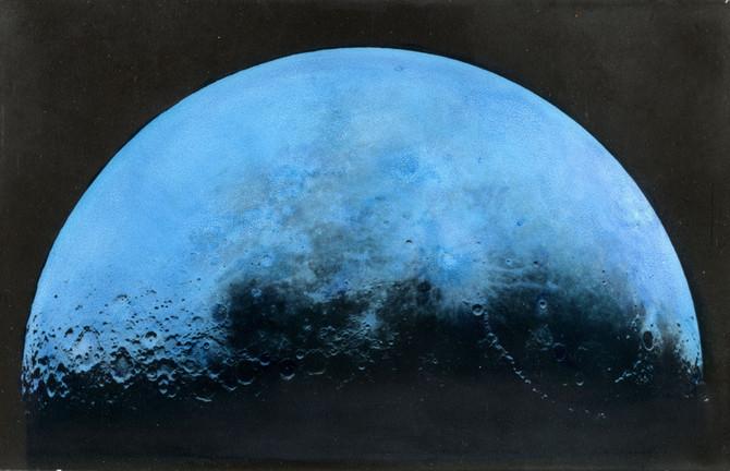 Подгответе се за Сина Месечина на 31 март: Животот ќе ви тргне со неверојатен тек, но мора да внимавате