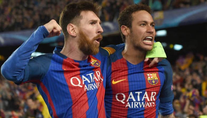 Нејмар има два услови за да се врати во Барселона: Малку се чудни, а поврзани се со Меси
