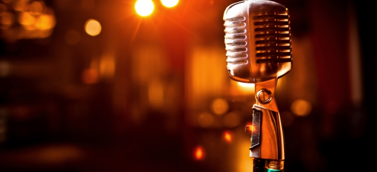 Нема веќе субвенции за македонска музика