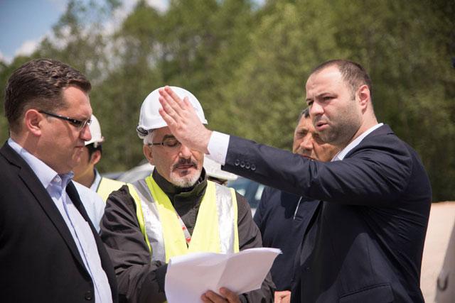 Мисајловски: СДСМ набрзо ќе бидат сменети од власт како најслаба и најнеспособна влада во историјата на Македонија