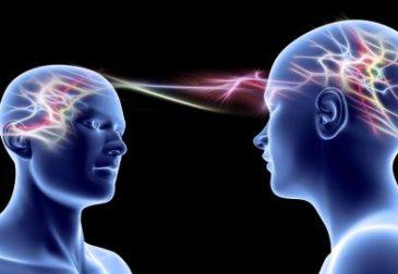Истражување: Наскоро ќе комуницираме со мислите