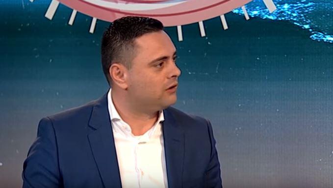 Јанчев: Работам во интерес на граѓаните на Кавадарци, посветено одговарам на секој предизвик