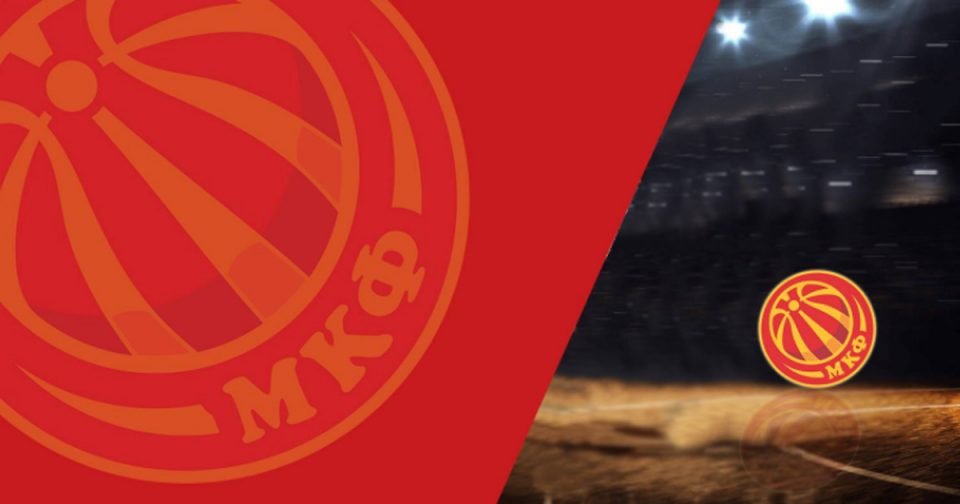 МКФ ги казни Работнички и МЗТ за организациски пропусти во финалната серија