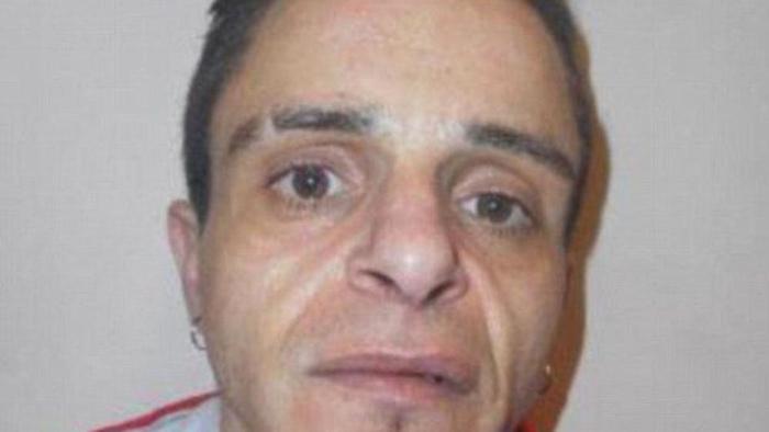 Овој човек е дрзок монструм: Убил 6-месечно бебе, тврди дека мислел дека смачкува пајак!