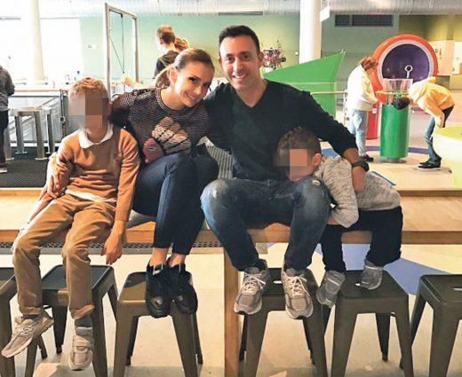 Мустафа со ниски удари ја нападна Емина: Сите се во шок од тоа што тој го бара на суд