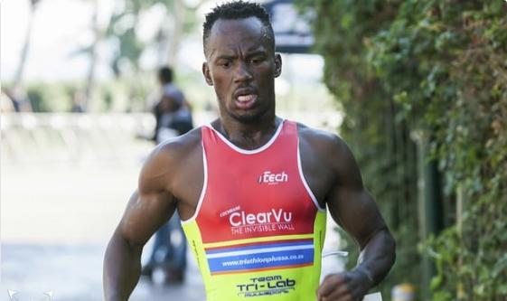 Грозоморно: Крвнички нападнат познат атлетичар, насилници со пила му ги сечеле нозете