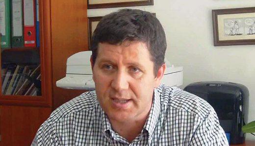 Братот на Бекир Асани му се заканувал на претседателот на ЗНМ, Насер Селмани