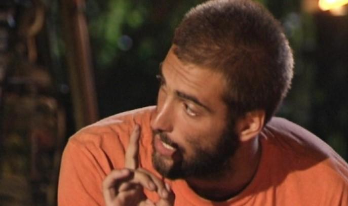 """Освои 100 илјади евра во """"Survivor"""" и отвори кафуле: Еве како денес изгледа и живее победникот Немања (ФОТО)"""