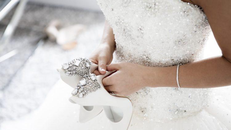 Невеста не стигнала на сопствената свадба, причината неверојатна