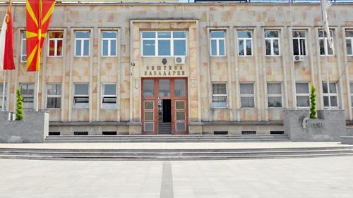 Да не се отпишат долгови од фирми закупувачи на општински простор, одлучи Советот на Кавадарци