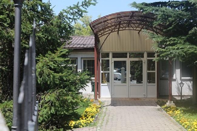 Костадинова: СДСМ во предизборието ветуваше чиста и еколошки здрава општина, а се што добија граѓаните е само уште една ноторна лага на Темелковски и партијата