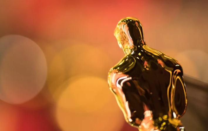 ФОТО: Ова се најдобрите фустани на Оскарите