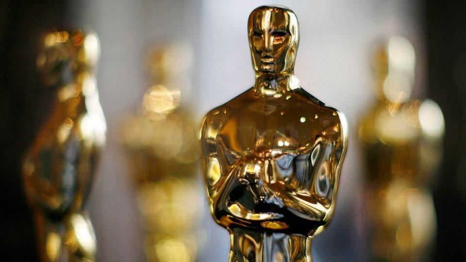 Објавени номинациите за овогодишните Оскари