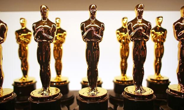 Уапсен маж кој ја украл статуетката Оскар на најдобрата актерка